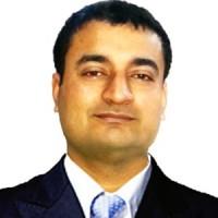 Rahul Ralhan
